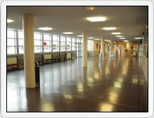 hall_interieur_ipad2