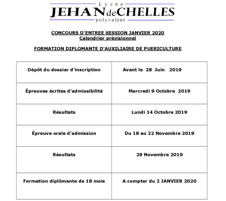 calendrier concours 2020 (1)