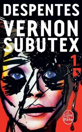 vernon-subutex-t1